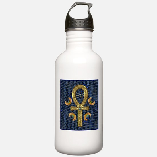 Image15Ank-3-jdeoejfjt Water Bottle