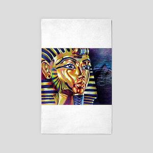 Best Seller Egyptian 3'x5' Area Rug