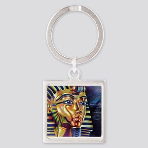 Best Seller Egyptian Keychains
