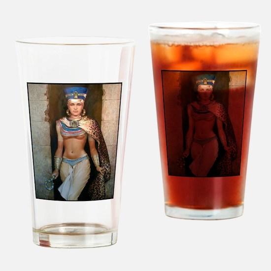 2-Imagehj.jpg Drinking Glass