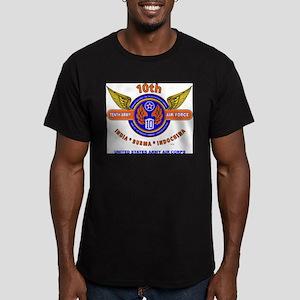10TH ARMY AIR FORCE WORLD WAR II ARMY AIR T-Shirt