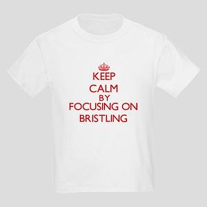 Bristling T-Shirt