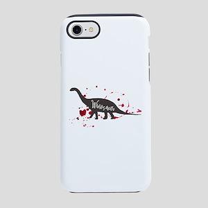 Winosaur iPhone 7 Tough Case
