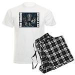 Paw Banging, RuFF, Rock Roll Pajamas