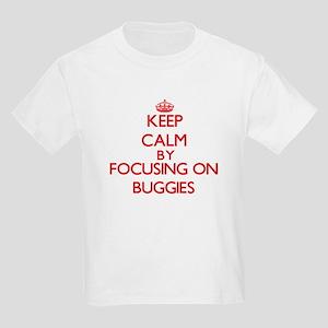Buggies T-Shirt