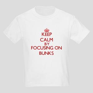 Bunks T-Shirt