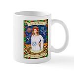 Lady Aries Mug