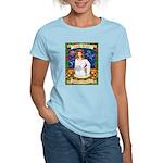 Lady Aries Women's Light T-Shirt