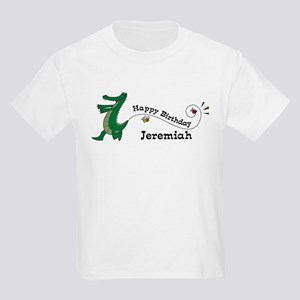 d07c2c69e Jeremiah%25252527s First Birthday Kids Clothing & Accessories ...