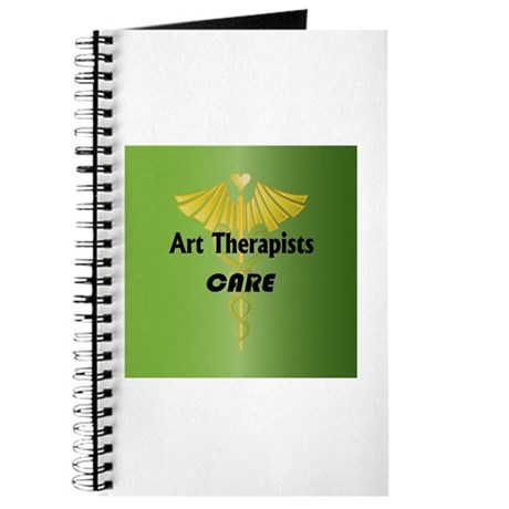 Art Therapists Care Journal