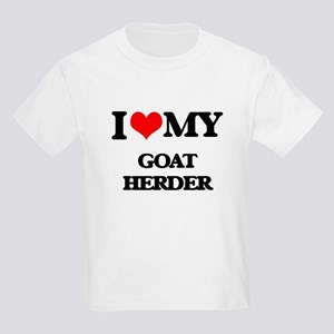 I love my Goat Herder T-Shirt