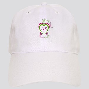 unique turtle Cap