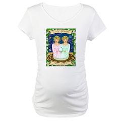 Lady Gemini Shirt