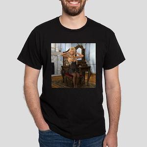 Vintage Morning T-Shirt