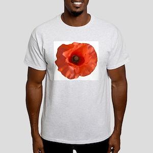 The Purest Petals Light T-Shirt