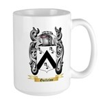 Guillelme Large Mug