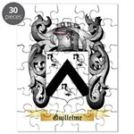 Guillelme Puzzle