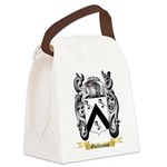 Guillaumot Canvas Lunch Bag