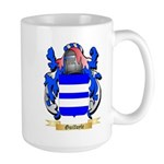 Guilfoyle Large Mug