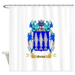 Guihen Shower Curtain