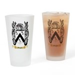 Guiglia Drinking Glass