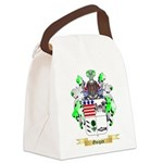 Guigan Canvas Lunch Bag