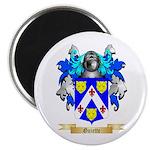 Guiette Magnet