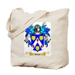 Guies Tote Bag