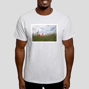 Summer Dreaming Light T-Shirt