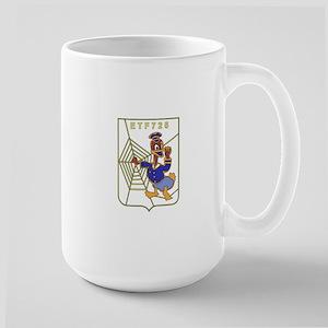 ETF 725 Mugs