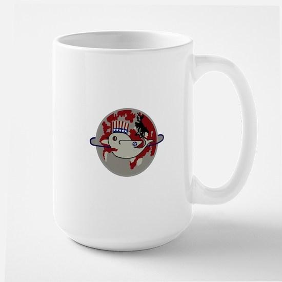 328th Bomb Squadron.psd Mugs