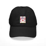 Guhl Black Cap
