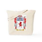 Guhl Tote Bag
