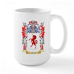 Guhl Large Mug