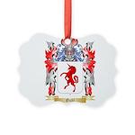 Guhl Picture Ornament