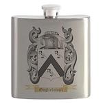 Guglielmucci Flask