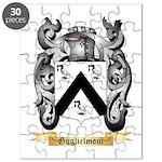 Guglielmoni Puzzle