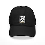 Guglen Black Cap