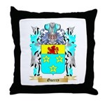 Guerry Throw Pillow
