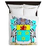 Guerry Queen Duvet