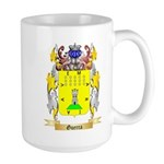 Guerra Large Mug