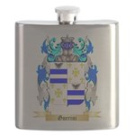 Guerini Flask