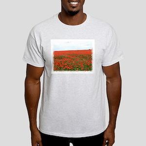 Scarlet Horizons Light T-Shirt