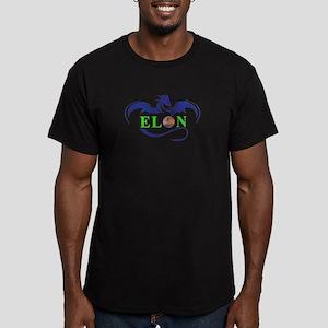 ELON MARS DRAGON T-Shirt