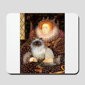 5.5x7.5-QUEEN-Himalayan Mousepad