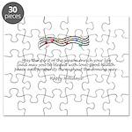 XMusic2-Giant Schnauzer Puzzle