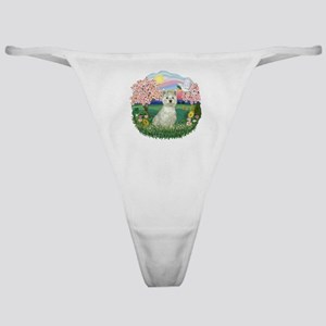 Blossoms-Westie 8.png Classic Thong