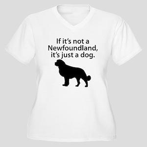 If Its Not A NewfoundlandIf Its Not A Newfoundland