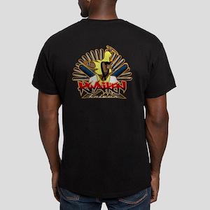 Kwaiken Knife T-Shirt