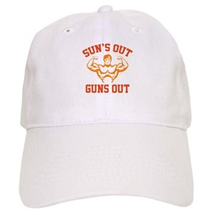 b3490192976 Spring Break Hats - CafePress